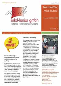 Download Newsletter Juni 2017